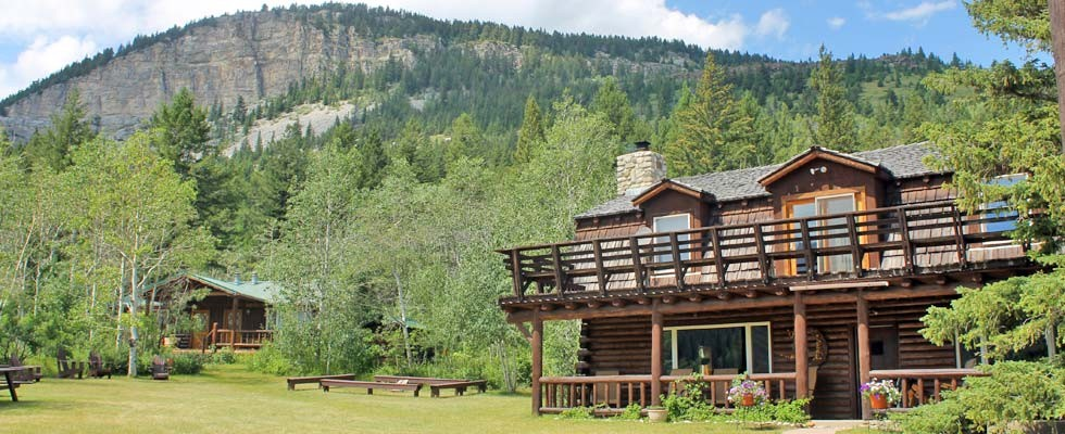 69d2095c984 Our Montana Guest Ranch Offers an Unforgettable Experience