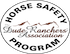 DRA Horse Safety Program