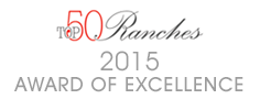 Top50 Ranches